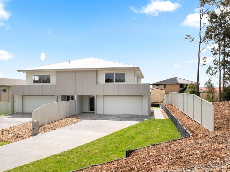 25 & 27 Jardine Road, Sunshine Bay, NSW 2536