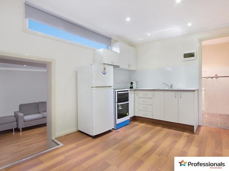 312A Old Windsor Road, Old Toongabbie, NSW 2146