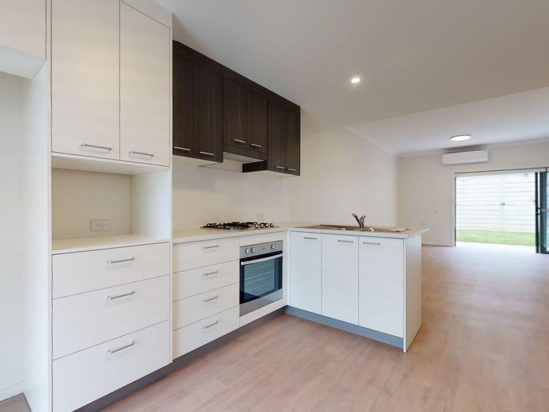 30 Yengo Avenue, Elderslie, NSW 2570