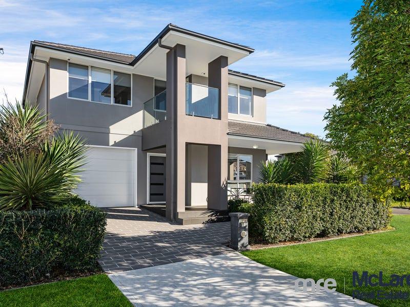 1E Tander Street, Oran Park, NSW 2570