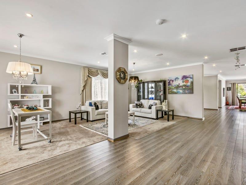 65 New Street, Ringwood, Vic 3134