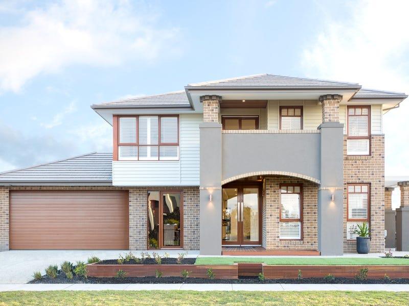 House & Land/Lot 811 Simonds Kensington design, Gawler East, SA 5118