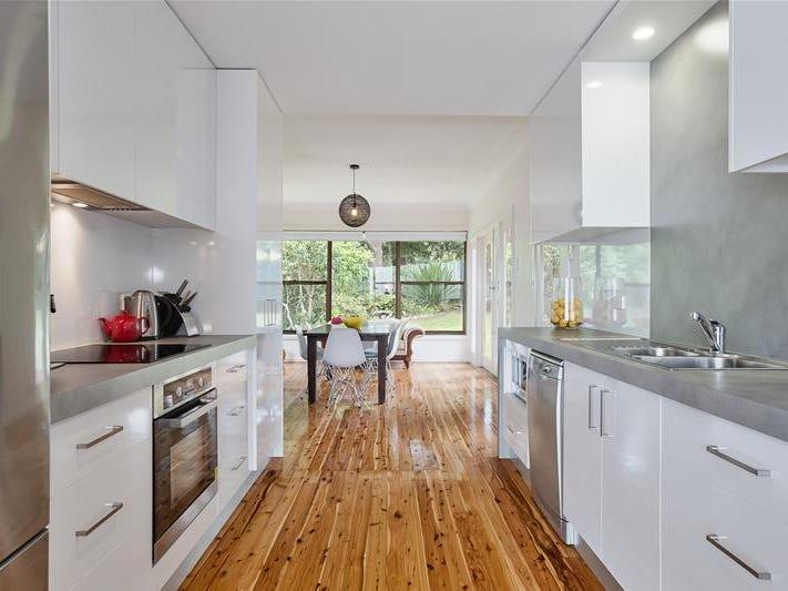 39 Kalora Crescent, Charlestown, NSW 2290