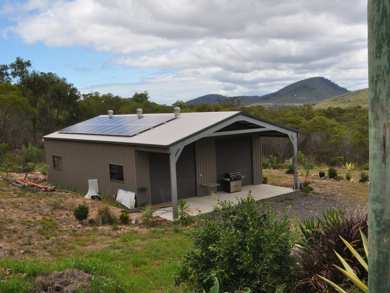 LOT 17 Rafting Ground, Agnes Water, Qld 4677