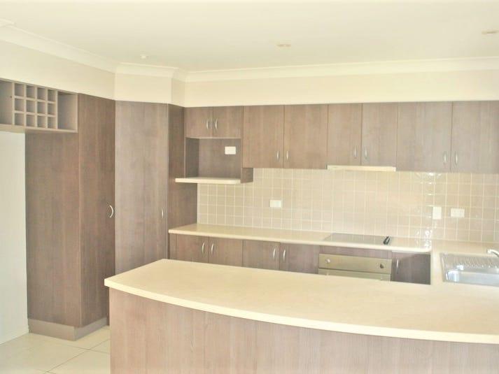 1/1 Carallia Court, Ormeau, Qld 4208
