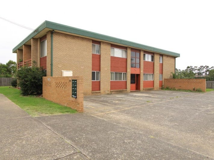 5/154 Princes Highway, Fairy Meadow, NSW 2519