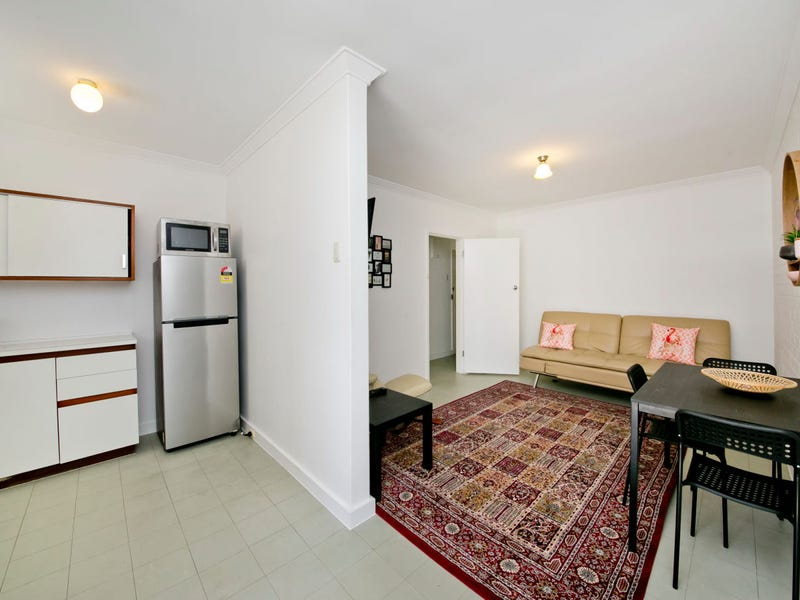 20e/66 Great Eastern Highway, Rivervale, WA 6103