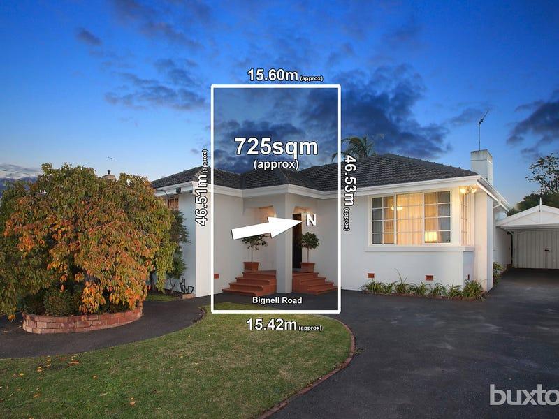 125 Bignell Road, Bentleigh East, Vic 3165