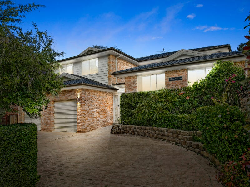 187 Welling Drive, Mount Annan, NSW 2567