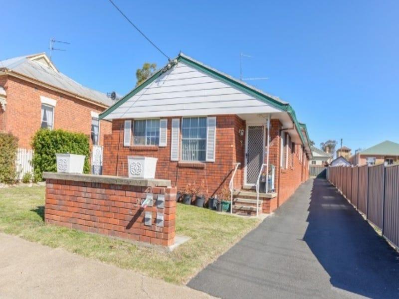 4/29 Church Street, Tamworth, NSW 2340