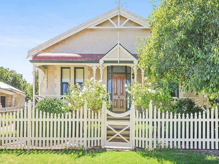 29 William Street, Victor Harbor, SA 5211