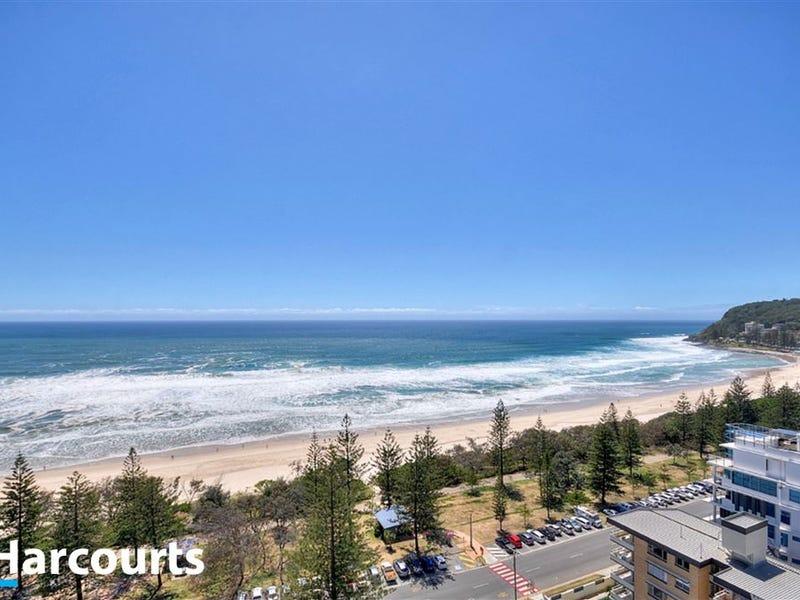 3 Second Avenue, Burleigh Heads, Qld 4220