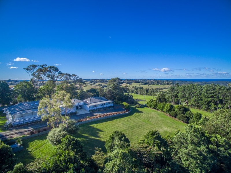 276 Piccadilly Hill Road, Coopers Shoot, NSW 2479