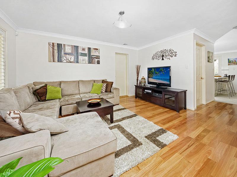7/78-96 Bishop Road, Menai, NSW 2234