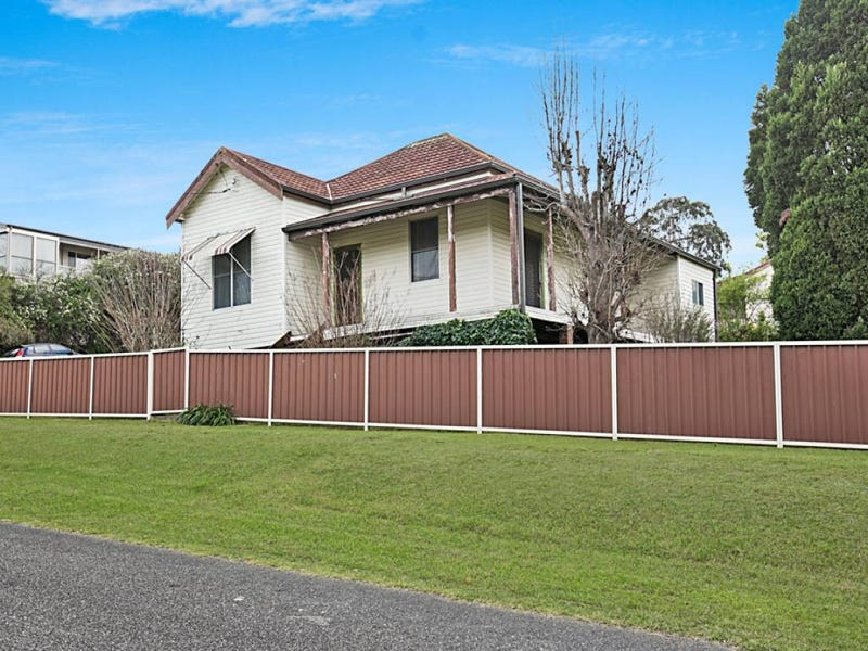 Address available on request, Mulbring, NSW 2323