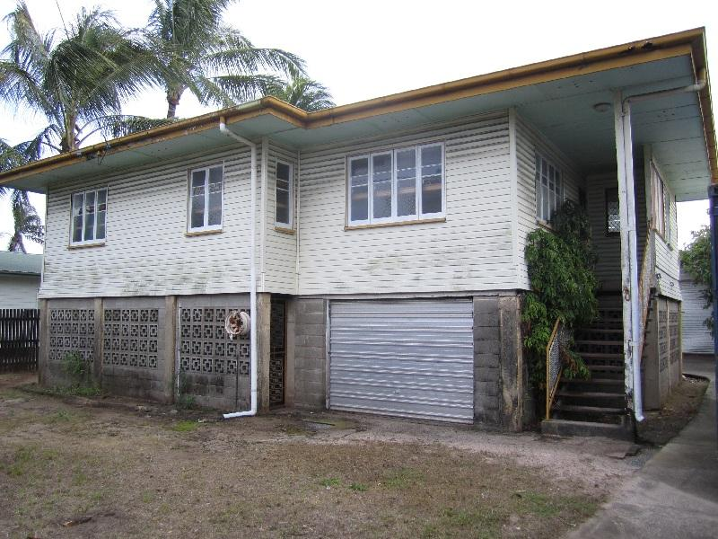 80 Hoare Street, Manunda, Qld 4870