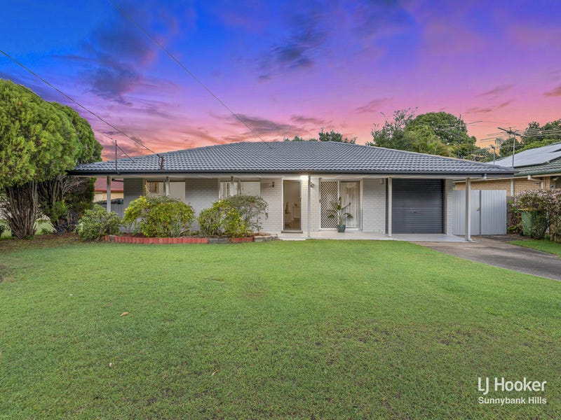 5 Brooks Street, Slacks Creek, Qld 4127