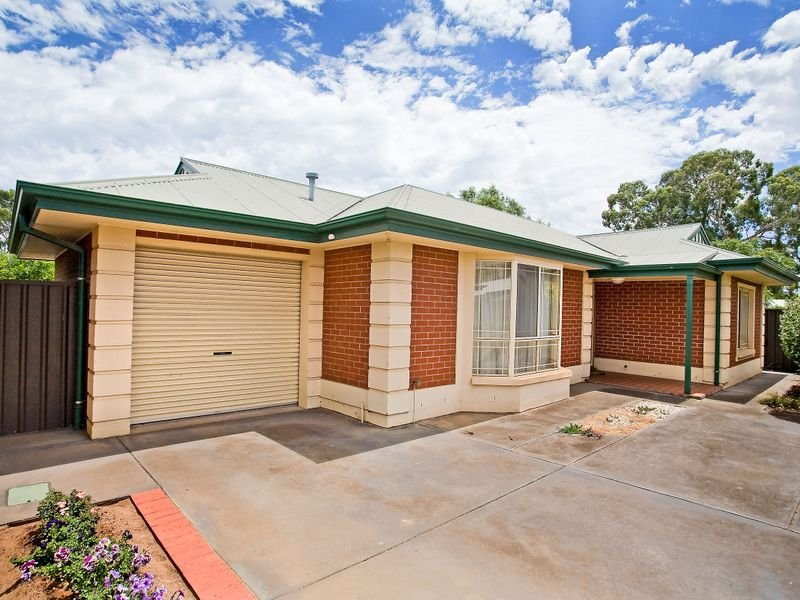 4/32 Welland Avenue, Welland, SA 5007