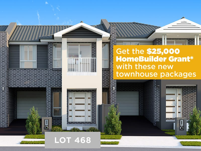 Lot 468 Creole Place, Haywards Bay, NSW 2530