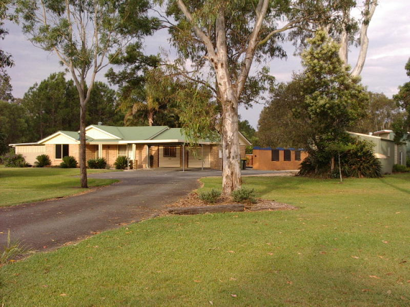 Address available on request, Beachmere, Qld 4512