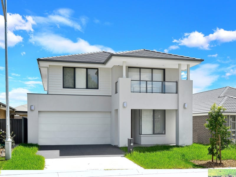 38 Winter St, Denham Court, NSW 2565