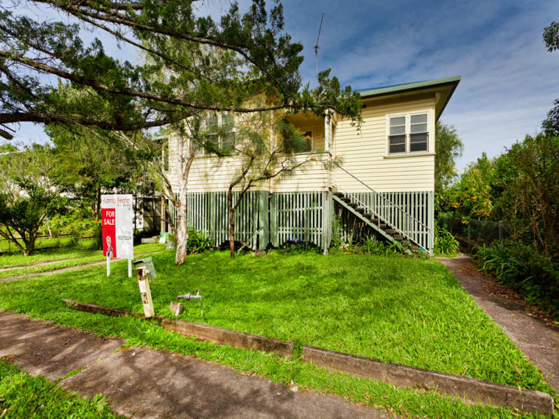 18 Charles Street, South Lismore, NSW 2480