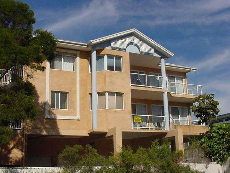 2/5 Paragon Avenue, South West Rocks, NSW 2431