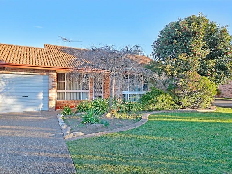 1/24 Station Street, Douglas Park, NSW 2569