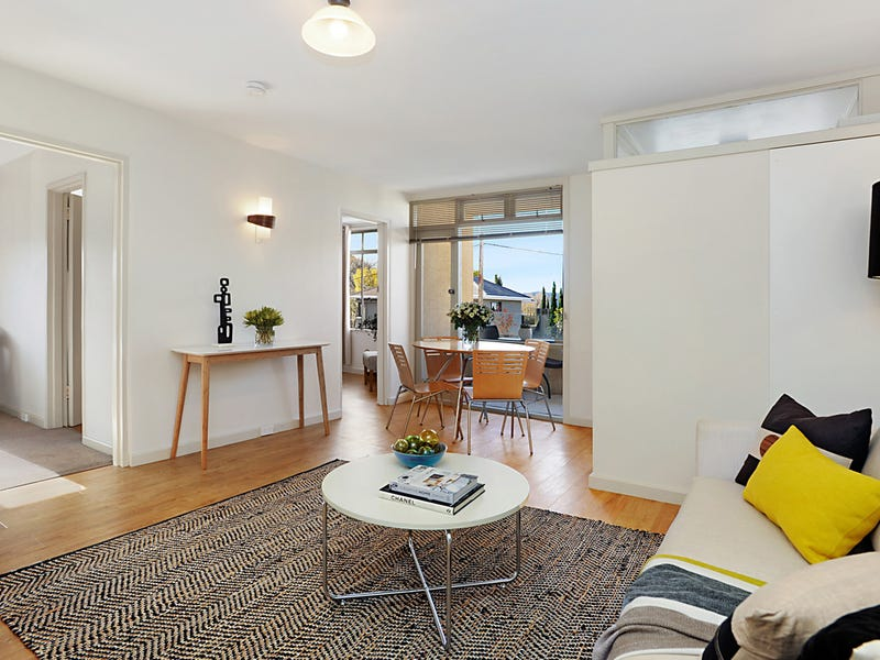 8/15 Battery Square, Battery Point, Tas 7004