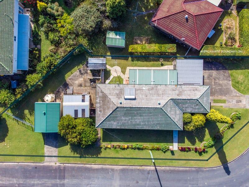 20 Pitt Square, Coffs Harbour, NSW 2450