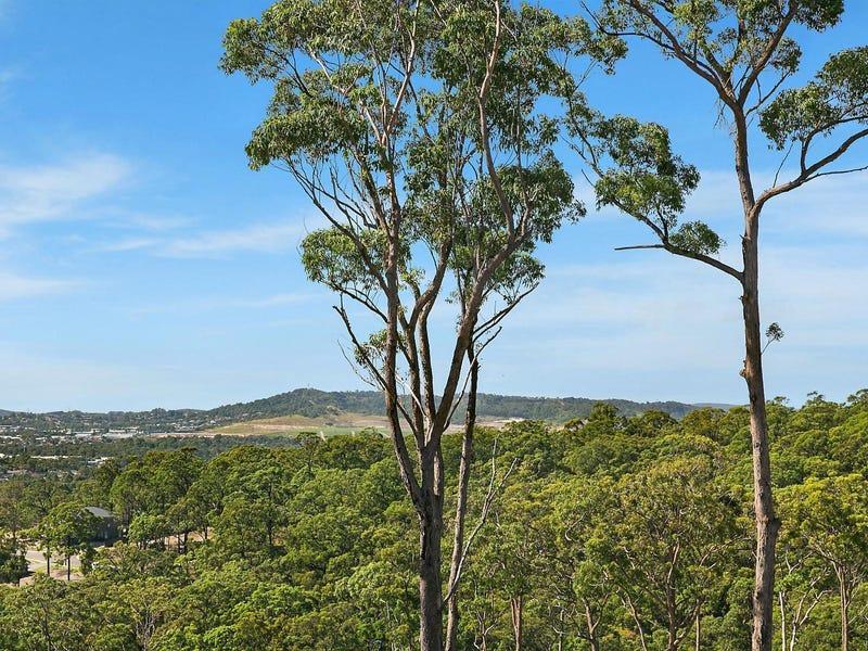 2 Merker Close, Cameron Park, NSW 2285