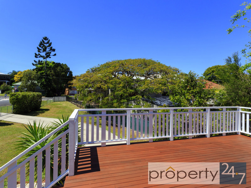 101 Forest St, Moorooka, Qld 4105
