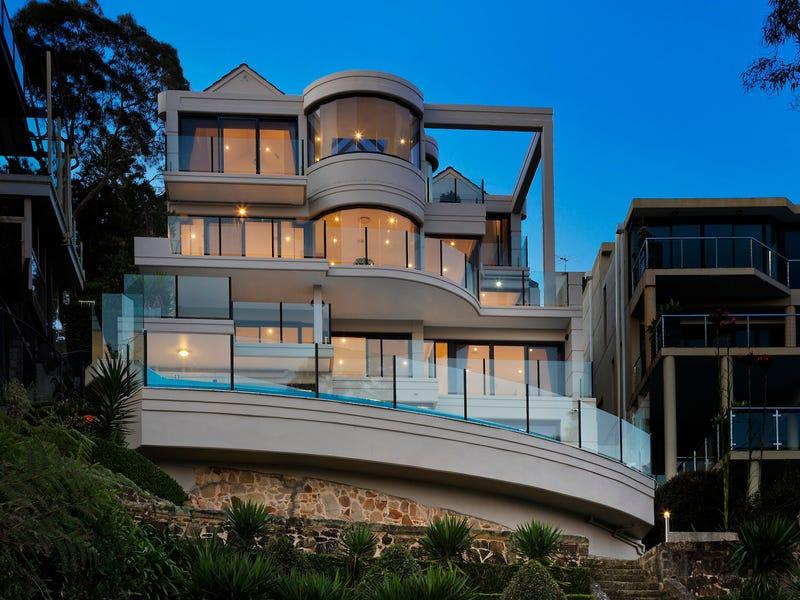 57 Seaforth Crescent, Seaforth, NSW 2092