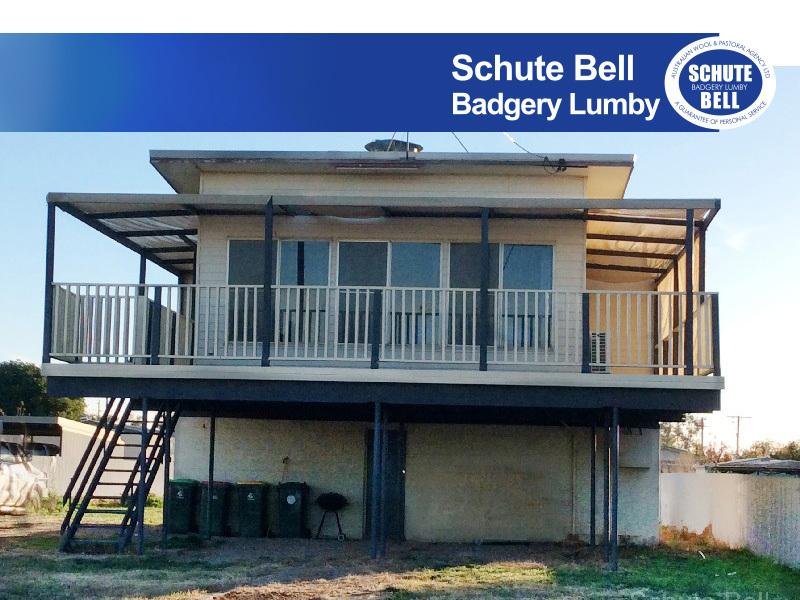 119 A'Beckett St, Narromine, NSW 2821