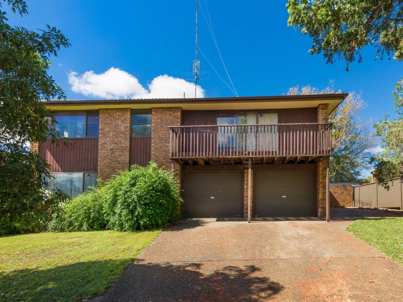 10 Frater Avenue, Tenambit, NSW 2323