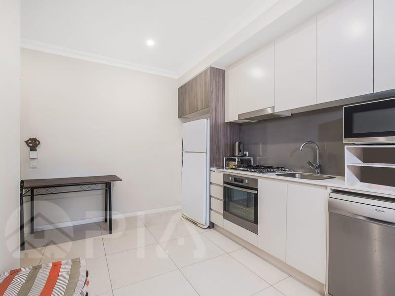 2/23-29 Telopea Ave, Homebush West, NSW 2140