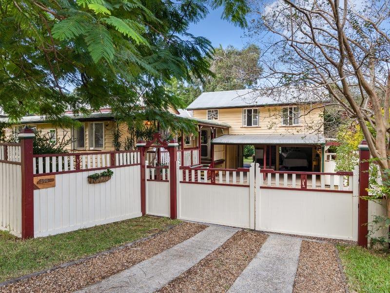 396 Bilambil Road, Bilambil, NSW 2486