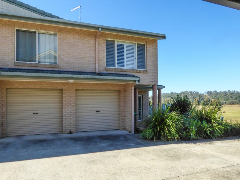 2/84 McLachlan, Maclean, NSW 2463
