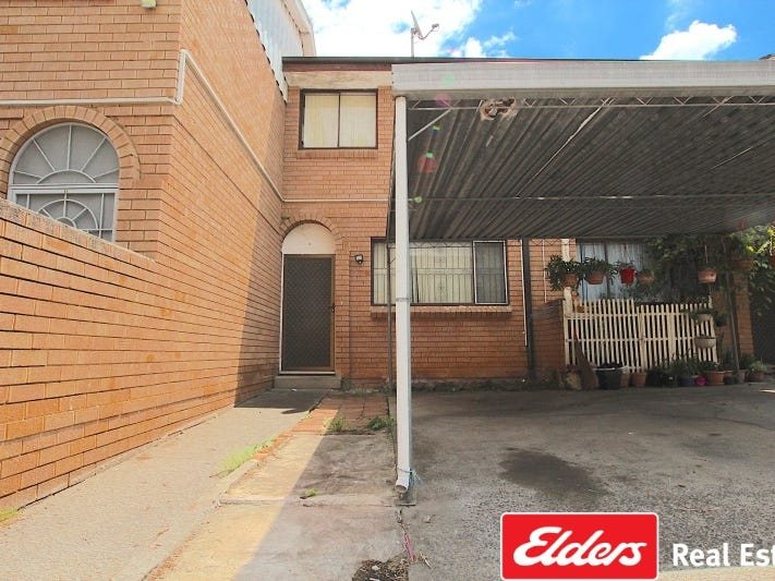 12/6-10 Bridge Street, Cabramatta, NSW 2166