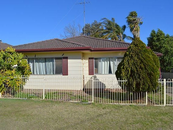 65 Northcote Street, Aberdare, NSW 2325