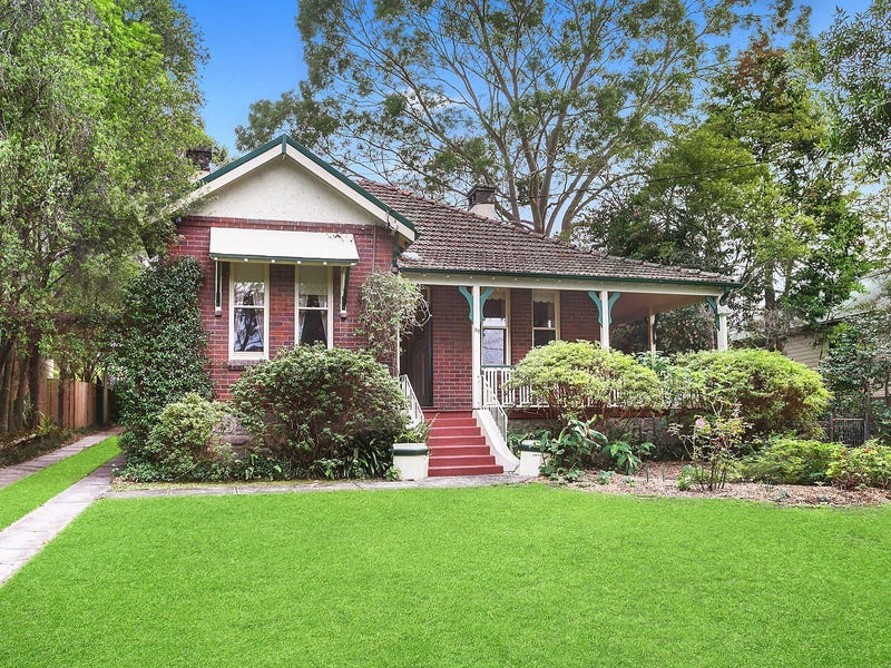 59 Chester Street, Epping, NSW 2121