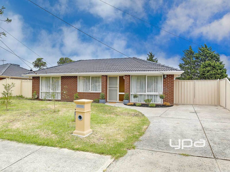 13 Shandeen Court, Meadow Heights, Vic 3048