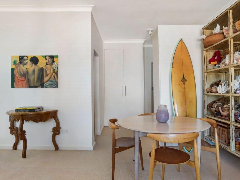 12/17 Harriette Street, Neutral Bay NSW 2089