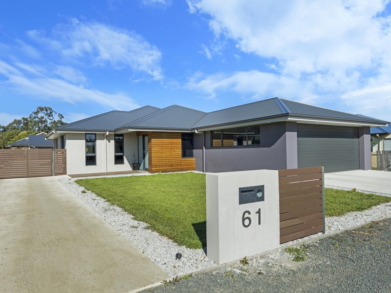 61 Youl Road, Perth, Tas 7300