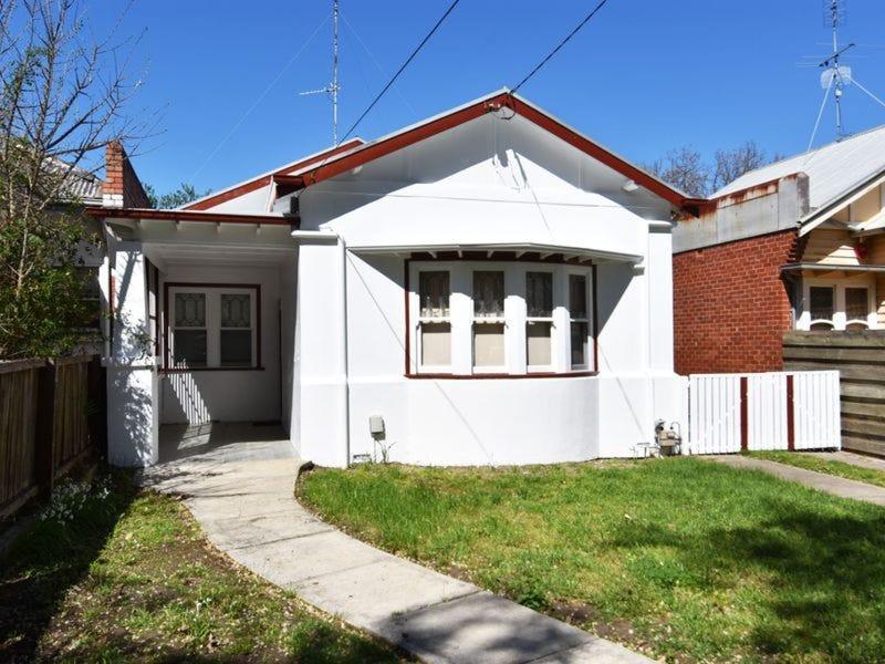 105 Raglan Street South, Ballarat Central, Vic 3350