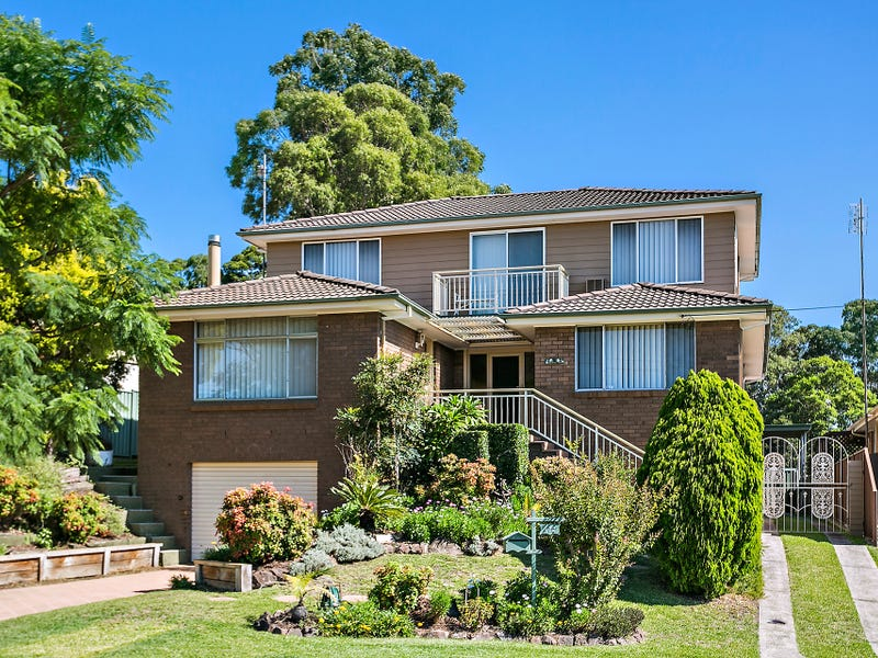 172 Burke Road, Dapto, NSW 2530