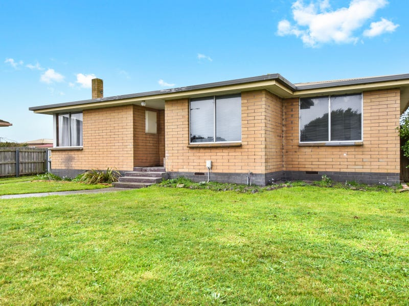 4 Currant Avenue, George Town, Tas 7253