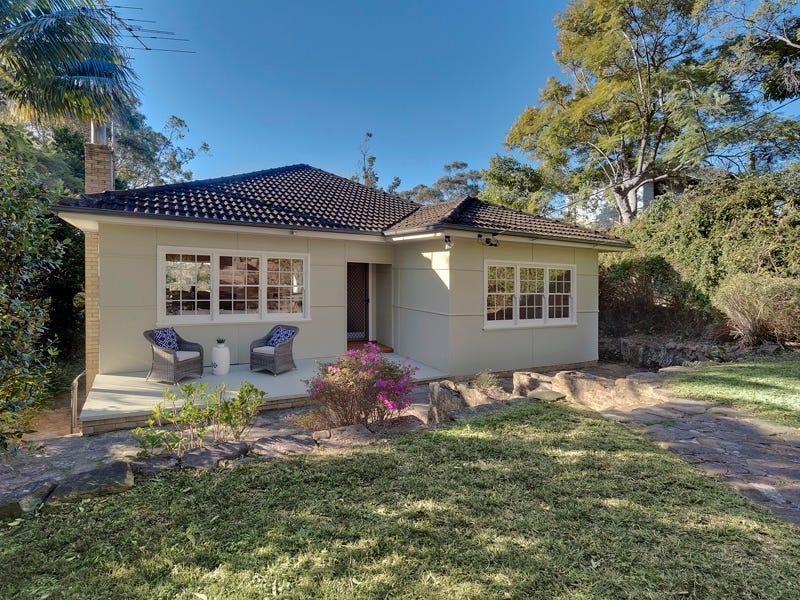 26 Weeroona Avenue, Elanora Heights, NSW 2101