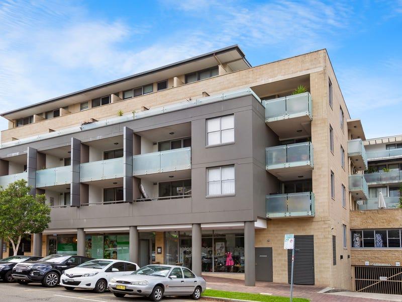 302/7 Parraween Street, Cremorne NSW 2090