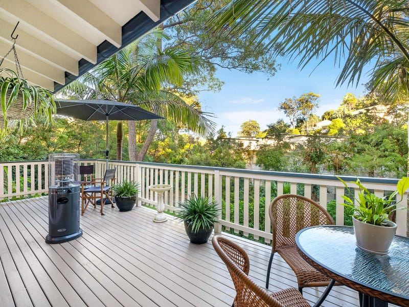 68 Annam Road, Bayview, NSW 2104